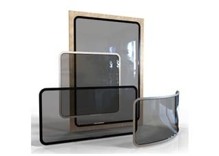 AJPM fixed windows