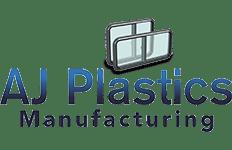 AJ Plastics Manufacturing