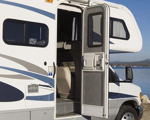 AJ Plastics Manufacturing | Vehicle Windows | Caravan Windows | Doors