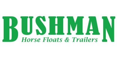 bushman2