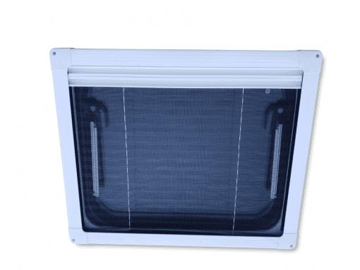 push out rv window 3 510x383