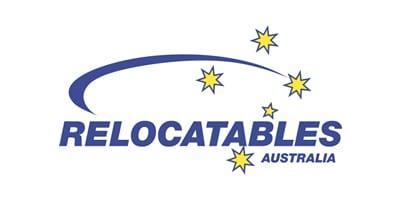 relocatables logo