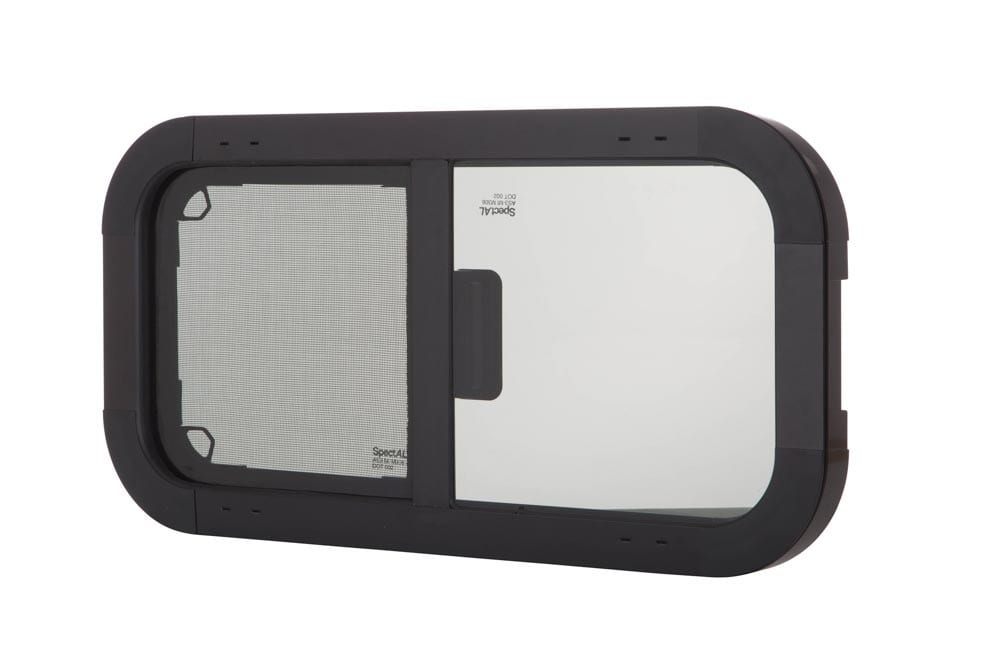 slide sliding rv caravan motorhome window 1