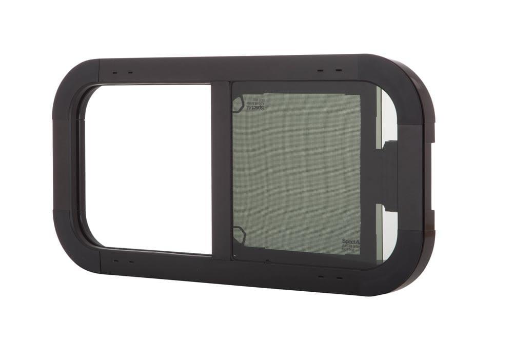slide sliding rv caravan motorhome window 3