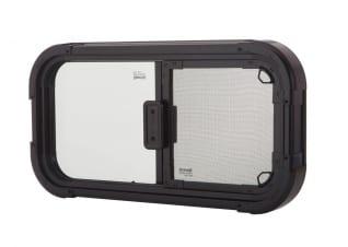 slide sliding rv caravan motorhome window 6