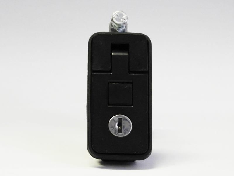 small black pop 800x600